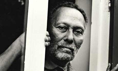 Стюарт Холл (1932—2014)
