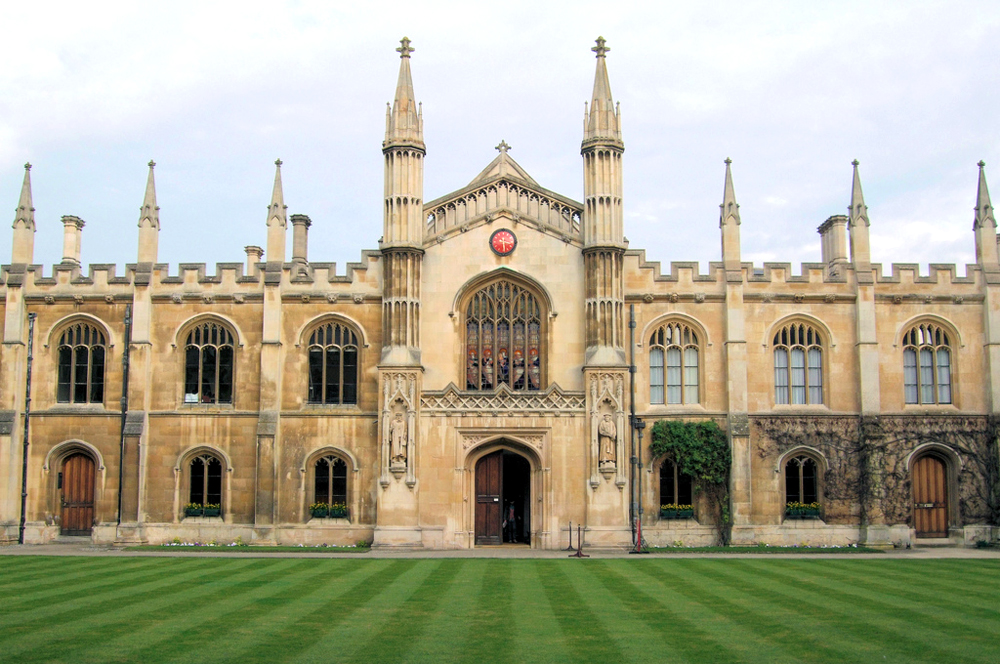 geography essay competition cambridge Ourkidsnet is the trinity college cambridge geography essay competition trusted source on the best private schools in ontario hwa chong institution, singapore many books are listed in multiple categories trinity college cambridge geography essay competition here.