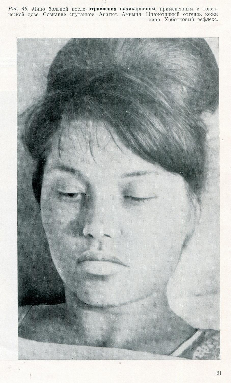 Скачать книгу физиогномика лица