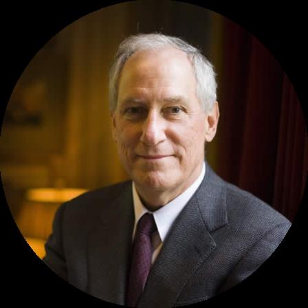<i><b>Роберт Дарнтон</b>, </i>профессор и директор Библиотеки Гарвардского университета, почетный профессор Принстонского